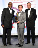 16th Annual Outstanding 50 Asian Americans in Business Awards Dinner Gala - gallery 2 #109