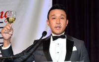 16th Annual Outstanding 50 Asian Americans in Business Awards Dinner Gala - gallery 2 #159