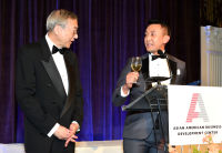 16th Annual Outstanding 50 Asian Americans in Business Awards Dinner Gala - gallery 2 #160