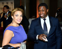 16th Annual Outstanding 50 Asian Americans in Business Awards Dinner Gala - gallery 3 #6