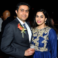 16th Annual Outstanding 50 Asian Americans in Business Awards Dinner Gala - gallery 3 #7