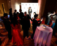 16th Annual Outstanding 50 Asian Americans in Business Awards Dinner Gala - gallery 3 #11