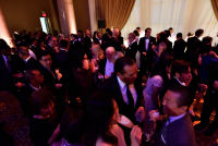 16th Annual Outstanding 50 Asian Americans in Business Awards Dinner Gala - gallery 3 #12