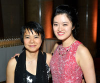 16th Annual Outstanding 50 Asian Americans in Business Awards Dinner Gala - gallery 3 #25