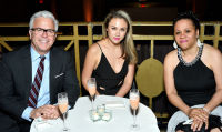 16th Annual Outstanding 50 Asian Americans in Business Awards Dinner Gala - gallery 3 #32