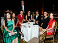 16th Annual Outstanding 50 Asian Americans in Business Awards Dinner Gala - gallery 3 #33