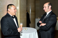 16th Annual Outstanding 50 Asian Americans in Business Awards Dinner Gala - gallery 3 #34