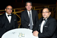 16th Annual Outstanding 50 Asian Americans in Business Awards Dinner Gala - gallery 3 #35