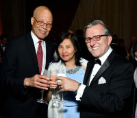 16th Annual Outstanding 50 Asian Americans in Business Awards Dinner Gala - gallery 3 #41
