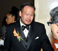 16th Annual Outstanding 50 Asian Americans in Business Awards Dinner Gala - gallery 3 #46