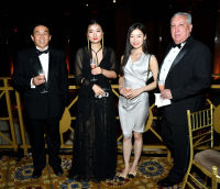 16th Annual Outstanding 50 Asian Americans in Business Awards Dinner Gala - gallery 3 #48