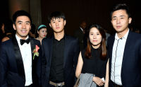 16th Annual Outstanding 50 Asian Americans in Business Awards Dinner Gala - gallery 3 #50