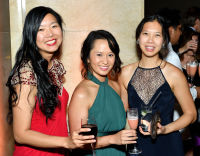 16th Annual Outstanding 50 Asian Americans in Business Awards Dinner Gala - gallery 3 #52