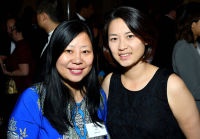 16th Annual Outstanding 50 Asian Americans in Business Awards Dinner Gala - gallery 3 #55