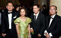 16th Annual Outstanding 50 Asian Americans in Business Awards Dinner Gala - gallery 3 #67