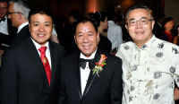 16th Annual Outstanding 50 Asian Americans in Business Awards Dinner Gala - gallery 3 #71
