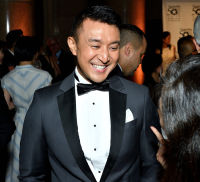 16th Annual Outstanding 50 Asian Americans in Business Awards Dinner Gala - gallery 3 #73