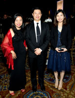 16th Annual Outstanding 50 Asian Americans in Business Awards Dinner Gala - gallery 3 #77