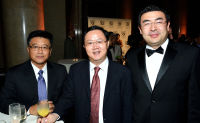 16th Annual Outstanding 50 Asian Americans in Business Awards Dinner Gala - gallery 3 #78