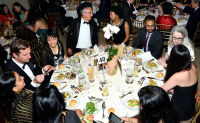 16th Annual Outstanding 50 Asian Americans in Business Awards Dinner Gala - gallery 3 #85