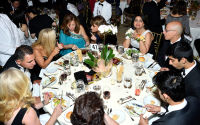 16th Annual Outstanding 50 Asian Americans in Business Awards Dinner Gala - gallery 3 #86