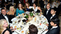 16th Annual Outstanding 50 Asian Americans in Business Awards Dinner Gala - gallery 3 #87