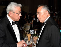 16th Annual Outstanding 50 Asian Americans in Business Awards Dinner Gala - gallery 3 #89