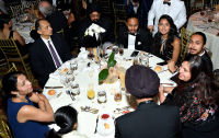 16th Annual Outstanding 50 Asian Americans in Business Awards Dinner Gala - gallery 3 #93