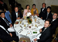 16th Annual Outstanding 50 Asian Americans in Business Awards Dinner Gala - gallery 3 #98