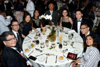 16th Annual Outstanding 50 Asian Americans in Business Awards Dinner Gala - gallery 3 #99