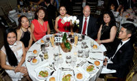 16th Annual Outstanding 50 Asian Americans in Business Awards Dinner Gala - gallery 3 #100