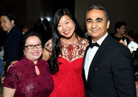 16th Annual Outstanding 50 Asian Americans in Business Awards Dinner Gala - gallery 3 #102