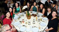 16th Annual Outstanding 50 Asian Americans in Business Awards Dinner Gala - gallery 3 #105