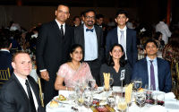 16th Annual Outstanding 50 Asian Americans in Business Awards Dinner Gala - gallery 3 #107