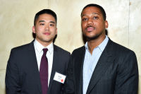 16th Annual Outstanding 50 Asian Americans in Business Awards Dinner Gala - gallery 3 #108