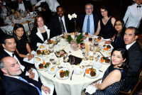 16th Annual Outstanding 50 Asian Americans in Business Awards Dinner Gala - gallery 3 #110