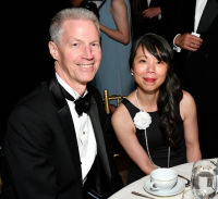16th Annual Outstanding 50 Asian Americans in Business Awards Dinner Gala - gallery 3 #115