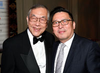 16th Annual Outstanding 50 Asian Americans in Business Awards Dinner Gala - gallery 3 #118