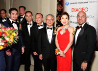 16th Annual Outstanding 50 Asian Americans in Business Awards Dinner Gala - gallery 3 #121