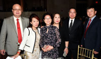 16th Annual Outstanding 50 Asian Americans in Business Awards Dinner Gala - gallery 3 #123