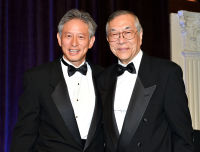 16th Annual Outstanding 50 Asian Americans in Business Awards Dinner Gala - gallery 3 #128