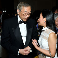 16th Annual Outstanding 50 Asian Americans in Business Awards Dinner Gala - gallery 3 #131