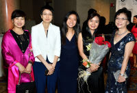 16th Annual Outstanding 50 Asian Americans in Business Awards Dinner Gala - gallery 3 #135