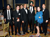 16th Annual Outstanding 50 Asian Americans in Business Awards Dinner Gala - gallery 3 #138
