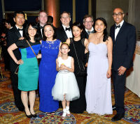 16th Annual Outstanding 50 Asian Americans in Business Awards Dinner Gala - gallery 3 #139