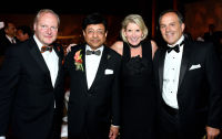 16th Annual Outstanding 50 Asian Americans in Business Awards Dinner Gala - gallery 3 #140