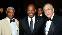 16th Annual Outstanding 50 Asian Americans in Business Awards Dinner Gala - gallery 3 #141