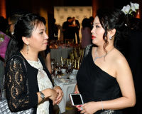 16th Annual Outstanding 50 Asian Americans in Business Awards Dinner Gala - gallery 3 #142