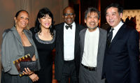 16th Annual Outstanding 50 Asian Americans in Business Awards Dinner Gala - gallery 3 #145