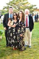 "East End Hospice Annual Summer Party, ""An Evening in Paris"" #107"